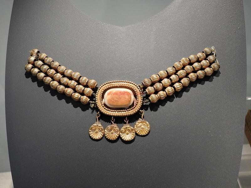 Museo Aidone185