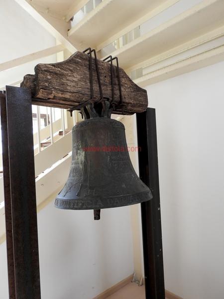 Museo Aidone192