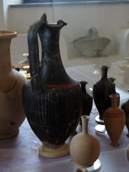 Museo Aidone197
