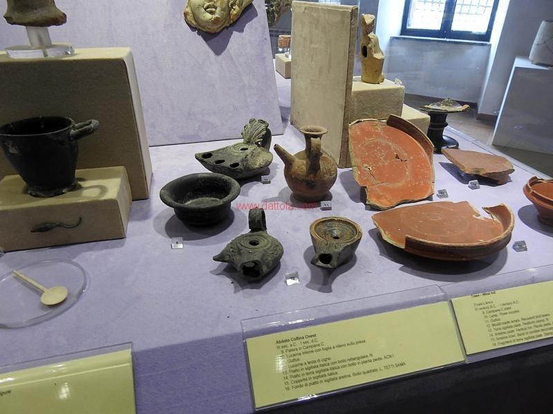 Museo Aidone200
