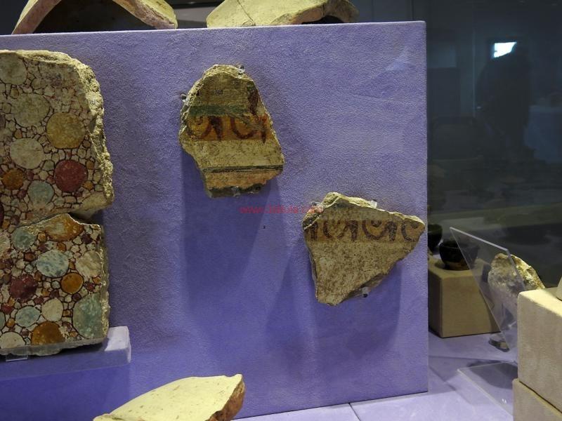 Museo Aidone210