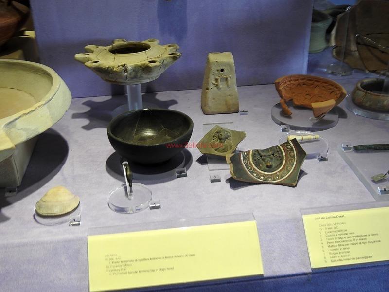 Museo Aidone212