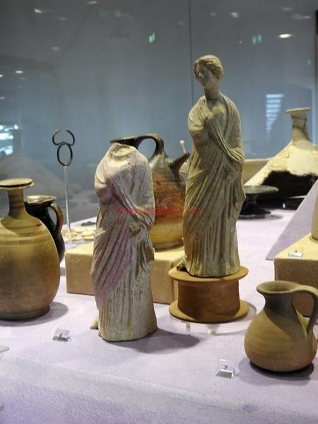 Museo Aidone214