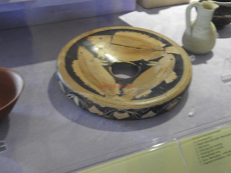 Museo Aidone216