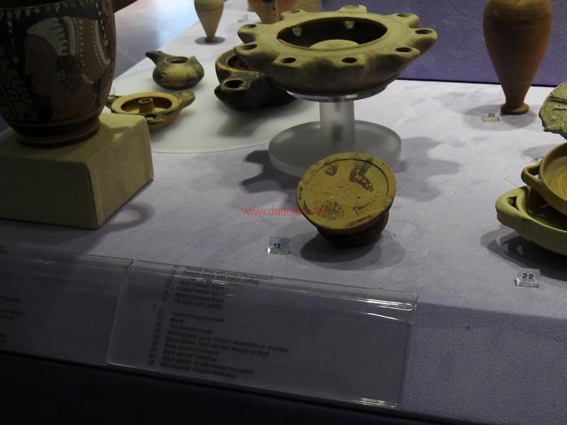 Museo Aidone222