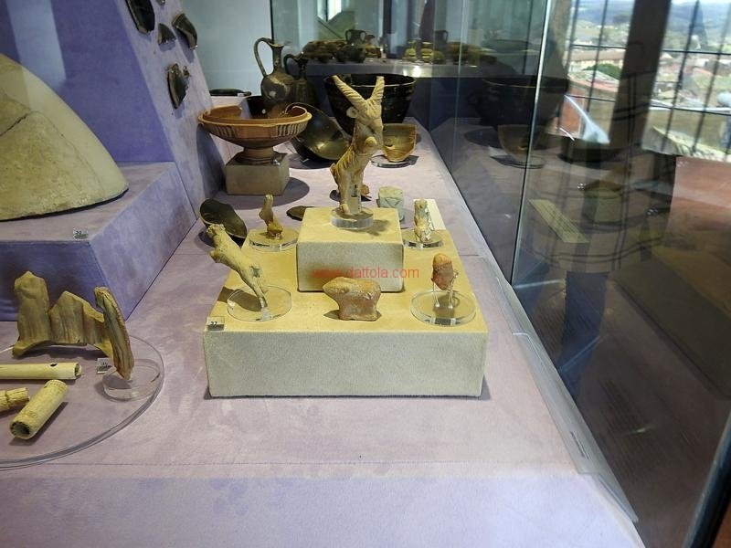 Museo Aidone225