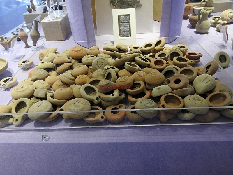Museo Aidone228