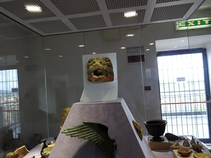 Museo Aidone232