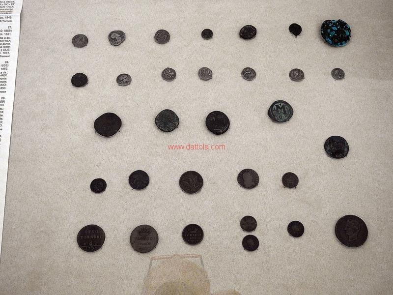 Museo Aidone236