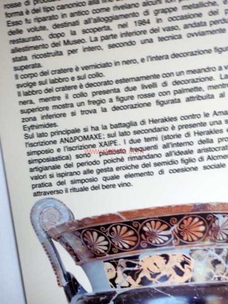 Museo Aidone239