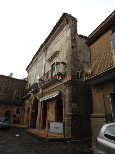 Museo Aidone254