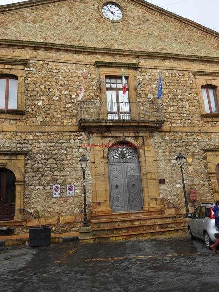 Museo Aidone256