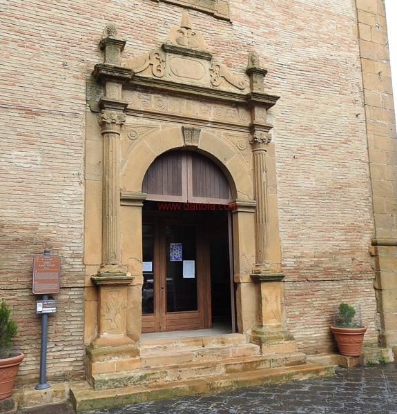 Museo Aidone258