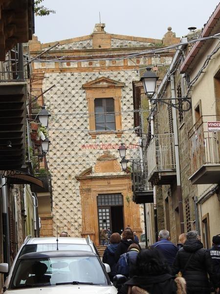 Museo Aidone259