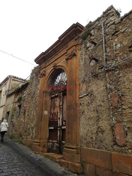 Museo Aidone260