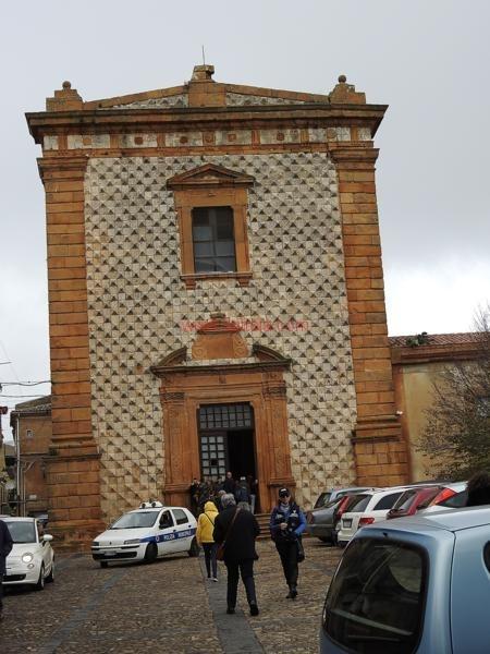 Museo Aidone261
