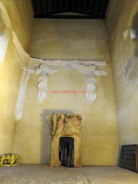 Museo Aidone266