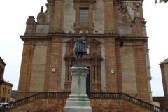 Museo Aidone003