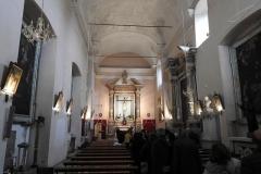 Museo Aidone009