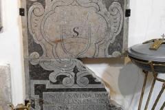 Museo Aidone010