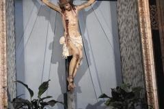 Museo Aidone012