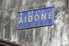 Museo Aidone030