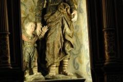 Museo Aidone034