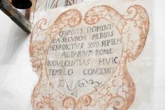 Museo Aidone039