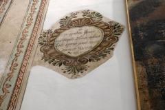 Museo Aidone040
