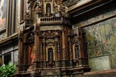 Museo Aidone041