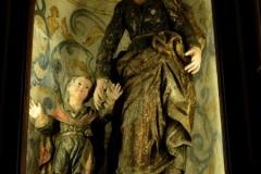 Museo Aidone043