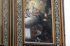 Museo Aidone045