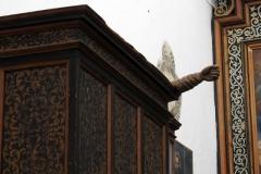 Museo Aidone046