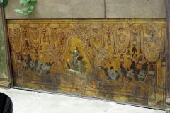 Museo Aidone048