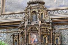 Museo Aidone052
