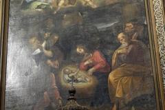 Museo Aidone055