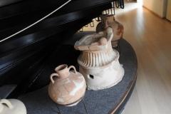 Museo Aidone059