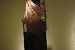 Museo Aidone062