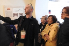 Museo Aidone063