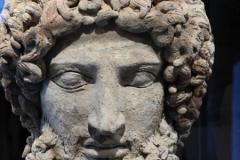Museo Aidone067