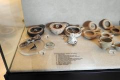 Museo Aidone070