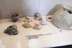Museo Aidone071