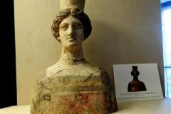 Museo Aidone077