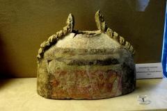 Museo Aidone079