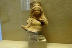 Museo Aidone080