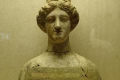Museo Aidone083