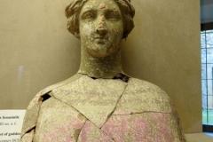 Museo Aidone084