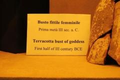 Museo Aidone085