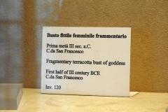 Museo Aidone087