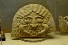 Museo Aidone089